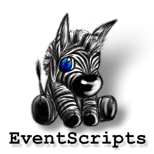 Плагины для  сервера Eventscripts — EventScripts Public Beta v2.1....