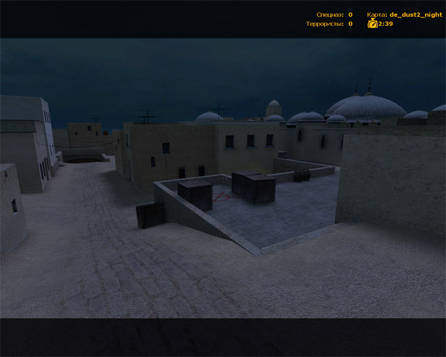 de_карты — de_dust2_night