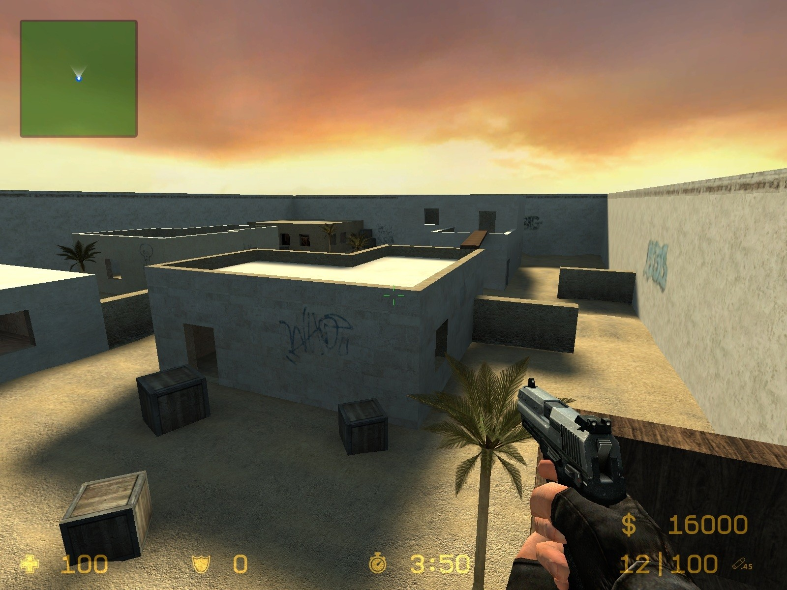 aim_India_Training_v2