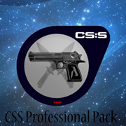 CSS Professional Pack by Max0Dj