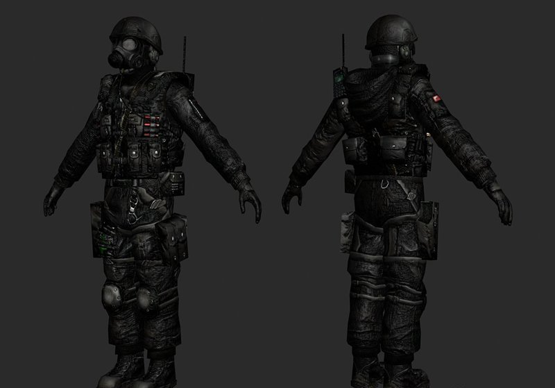 Skin CT SAS Air Redux
